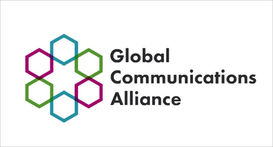 GlobalCommunicationsAlliance