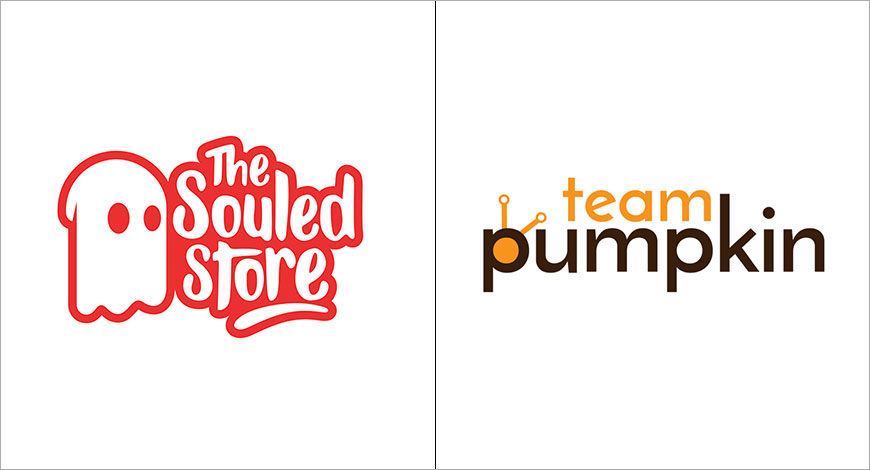 TheSouledStoreTeamPumpkin