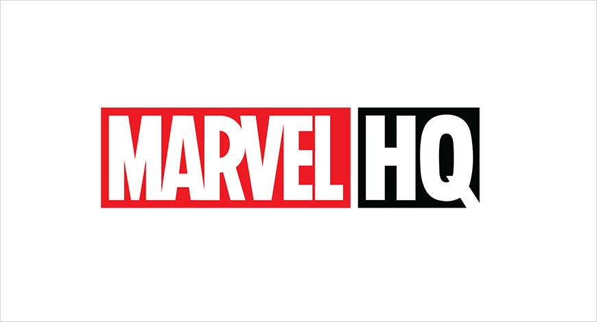 Marvel HQ, the TV channel for your all-day superhero fix