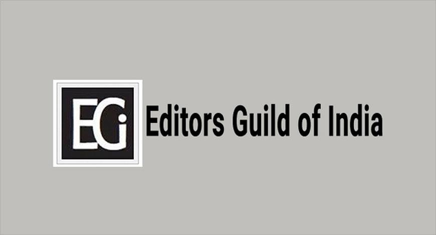 EditorsGuildofIndia