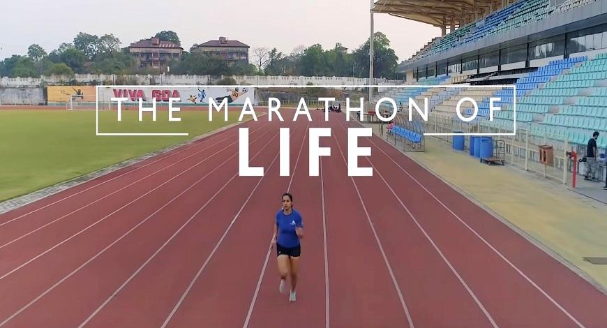 MarathonofLife