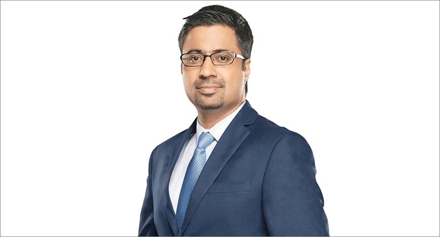 SandeepGurumurthi