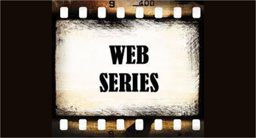 Web series, a growing phenomenon down South - Exchange4media