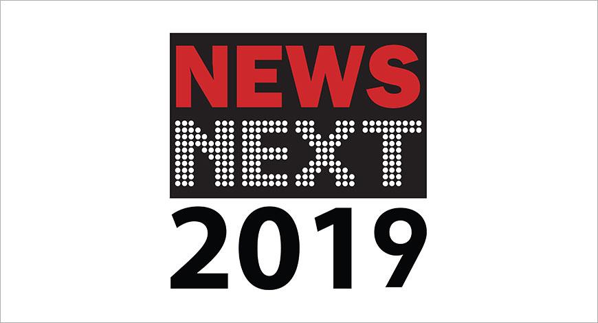 News Next 2019