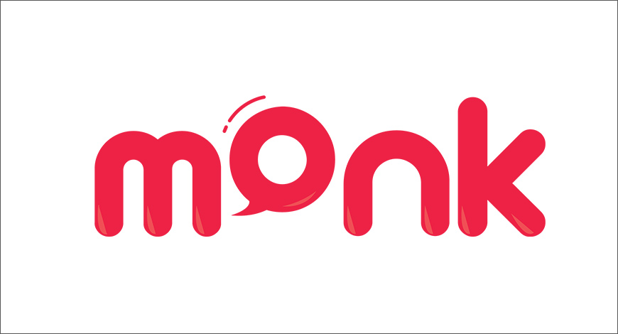 MonkMedia