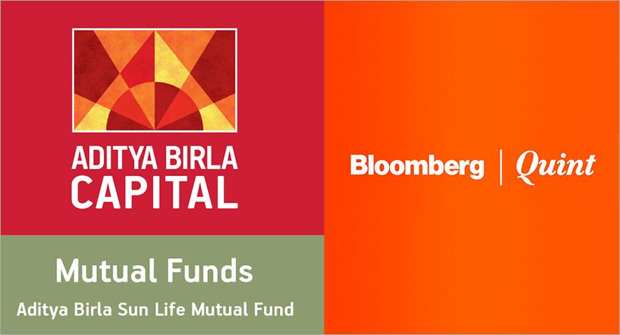 Bloomberg Quint Aditya Birla