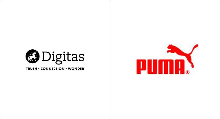 digitasPuma