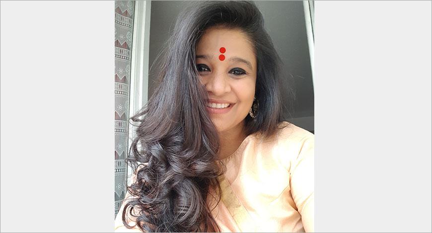 SwatiBhattacharya
