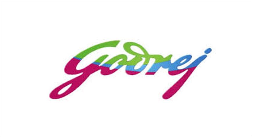 Godrej