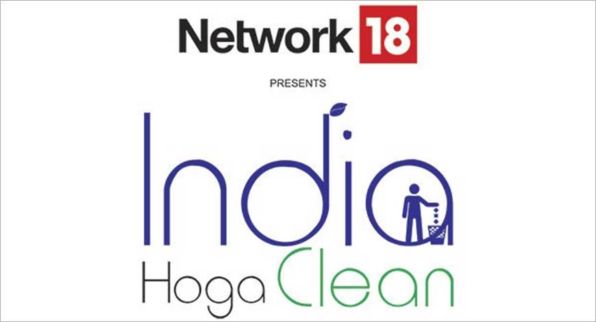 India hoga Clean