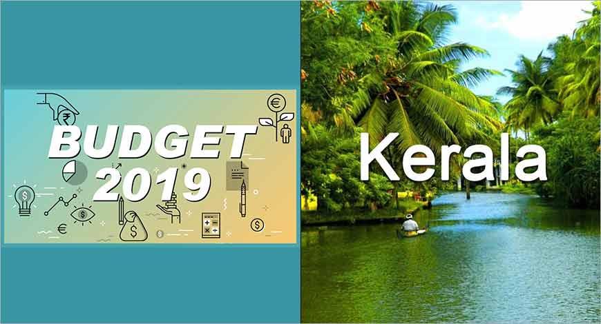 KeralaBudget