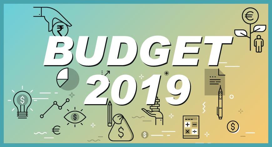 BudgetLogo
