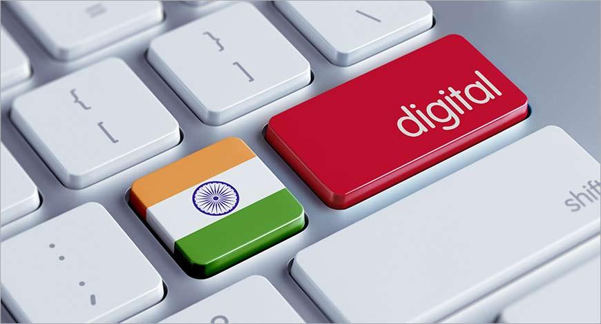 digitalIndia