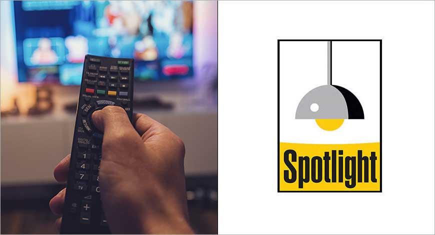 TVSpotlight