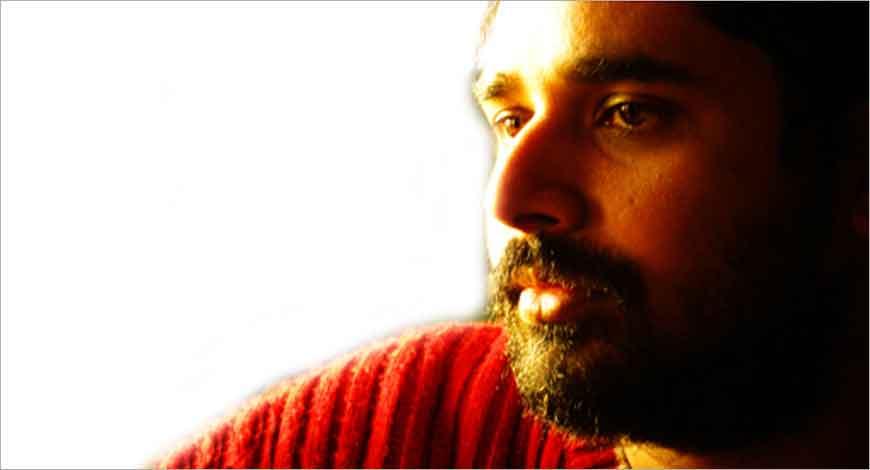 AvinashMudaliar