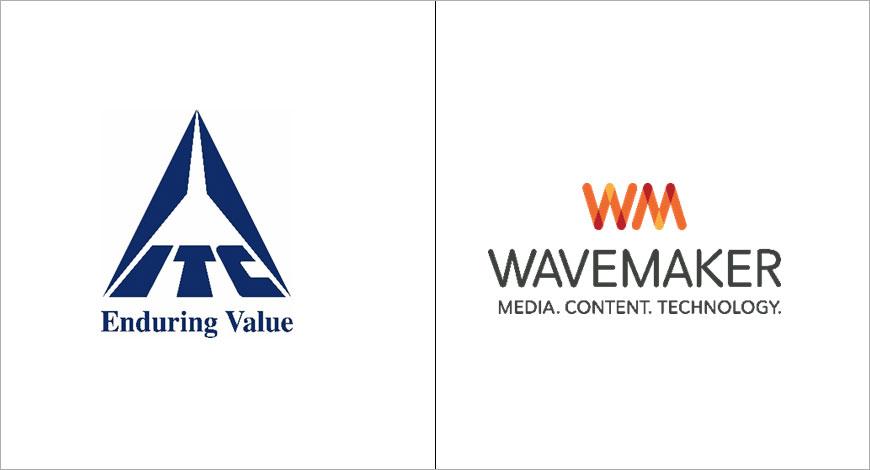 Wavemaker India bags the digital media mandate for ITC