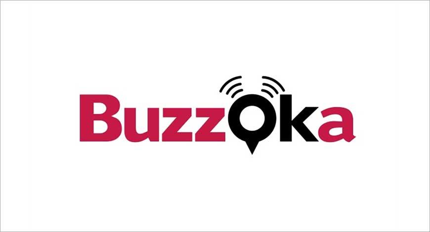 Buzzoka