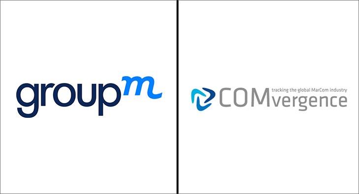 GroupM COMvergence