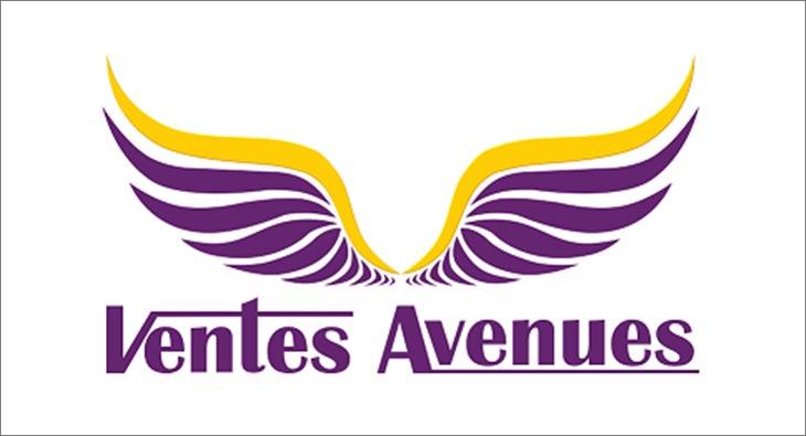 Ventes Avenues