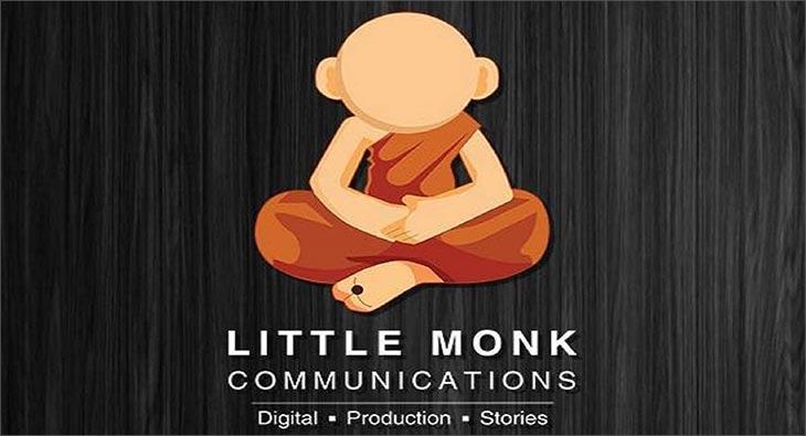 LittleMonk