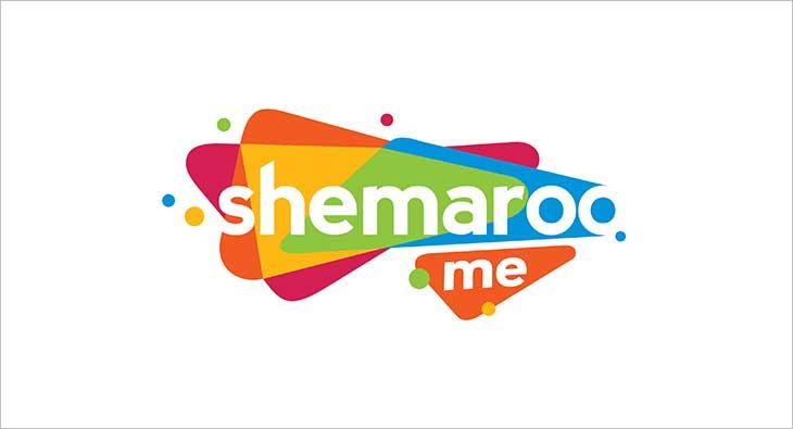 SheamrooMe