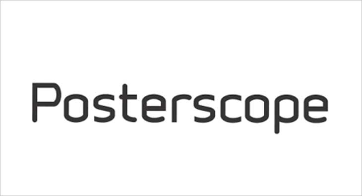 Posterscope