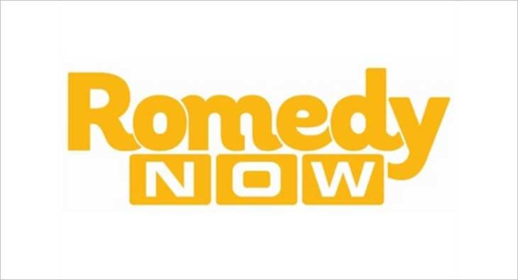 RomedyNow