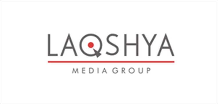 Laqshay