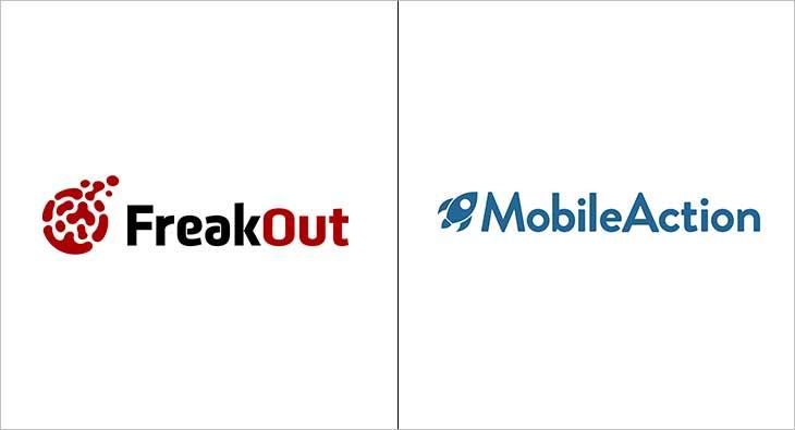FreakOut MobileAction