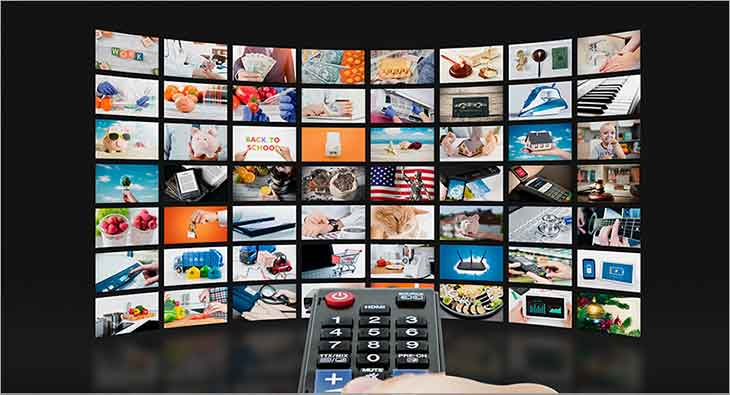 Broadcasters' suggestions for BARC: Move to RPD & census