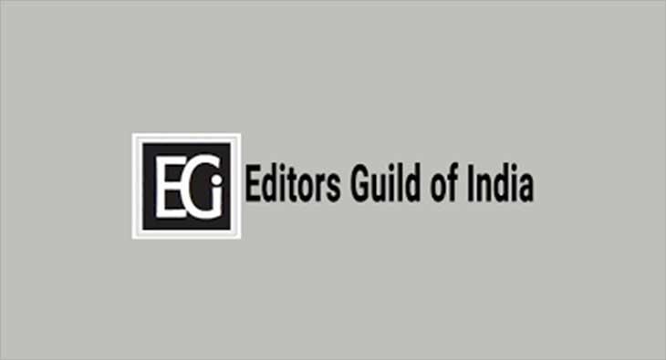 editors guild