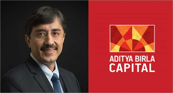 Aditya Kakar