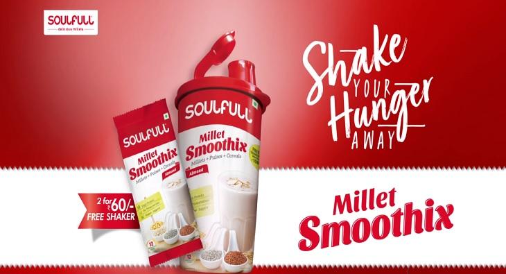 SoulfullSmoothix