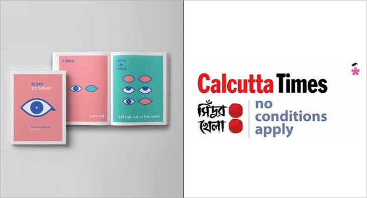 FCB Ulka and TBWA ad campaigns