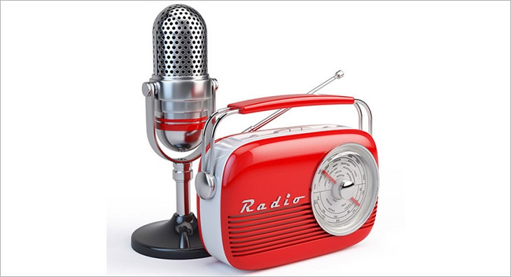 RAMRadio