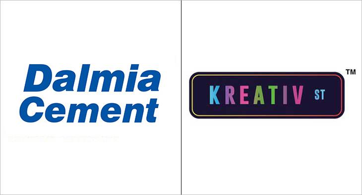 Dalmia Kreativ New