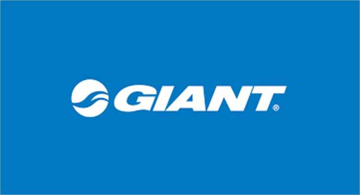 GIantCycles