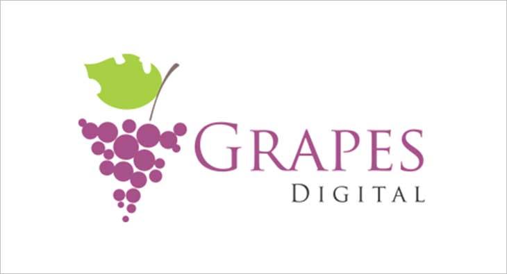 GrapsDigital