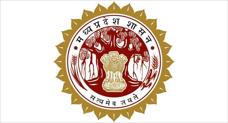 mp emblem