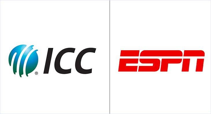 ESPN ICC