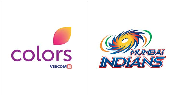 Colors Mumbai Indians