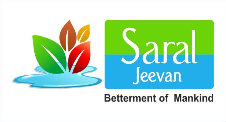 Saral Jeevan to launch 6 properties from March 4