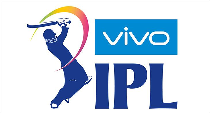 IPL2019