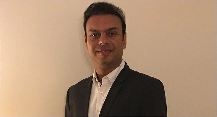Sumit Mittal