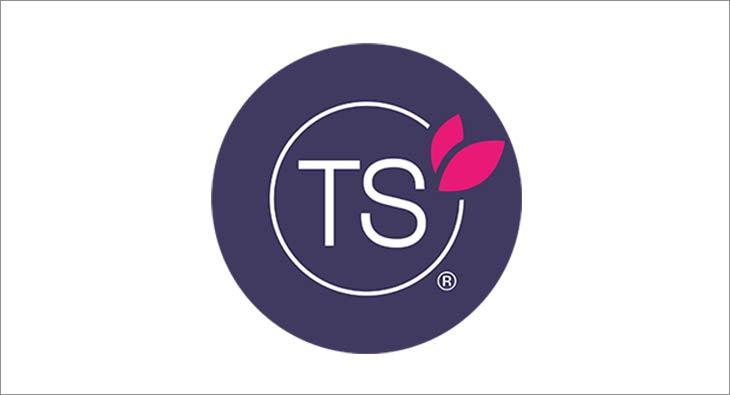 TS Future Group Big Bazaar