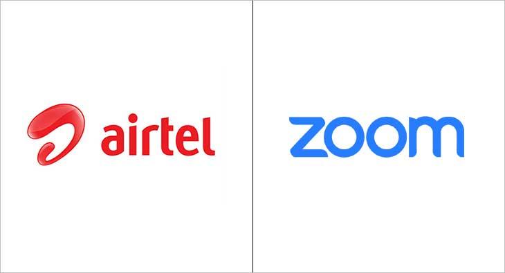 Airtel Zoom