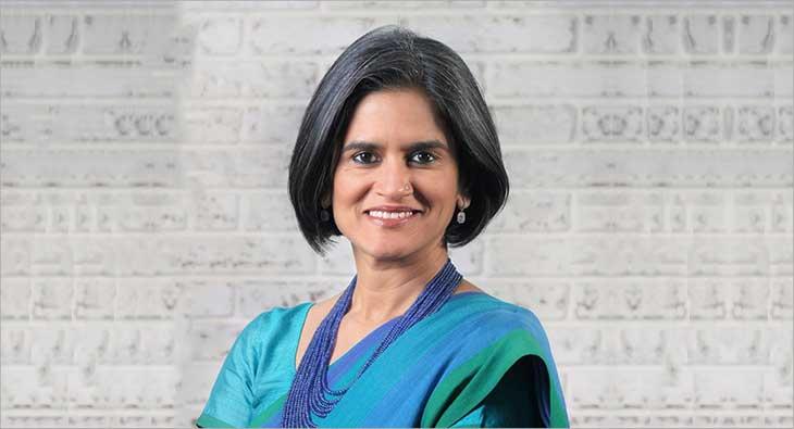 Manisha Lath Gupta Uber