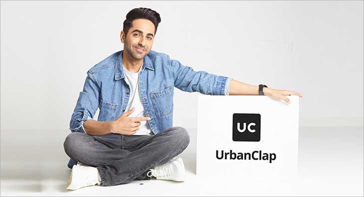 urban clap