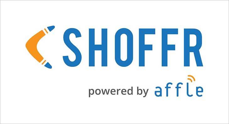 Affle Shoffr