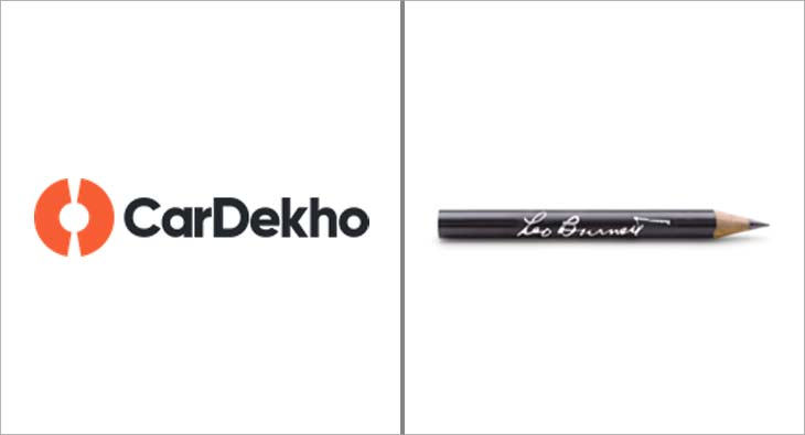 car dekho leo burnett